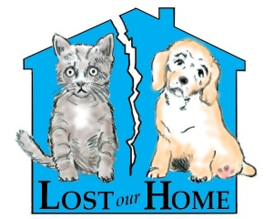 Lost Our Home Pet Foundation