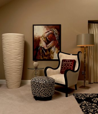 Note ... & staging homes Archives - Page 3 of 3 - Interior Design Scottsdale ...