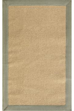 interior design a z j is for jute do you know what it
