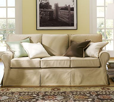 Interior Design A Z L Is For Living Rooms And More