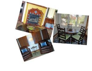 After Transformational Interior Design