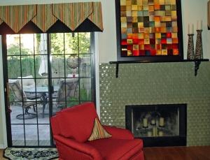 S Interior Design Fireplace Surround Design