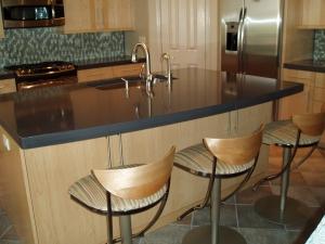 S Interior Design Kitchen Remodel