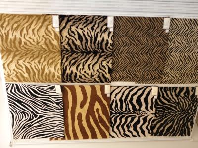 Animal Prints 1