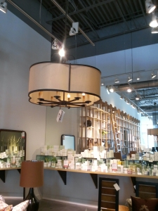 ceiling light, pendant light fixture
