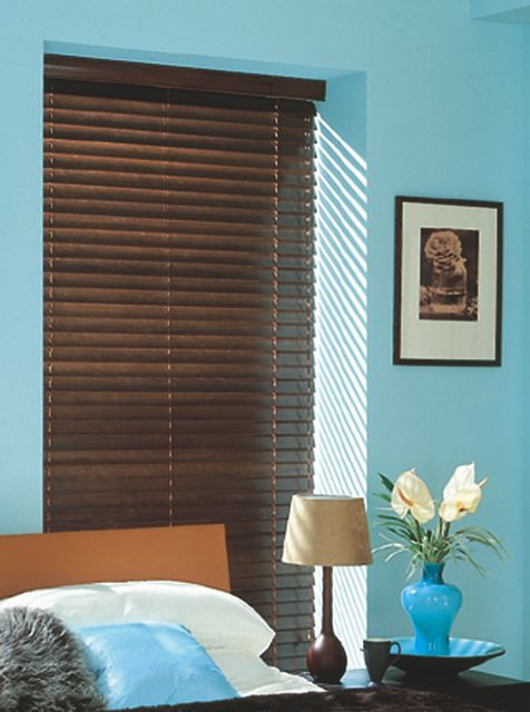 Eco friendly window treatments interior design for Eco friendly windows