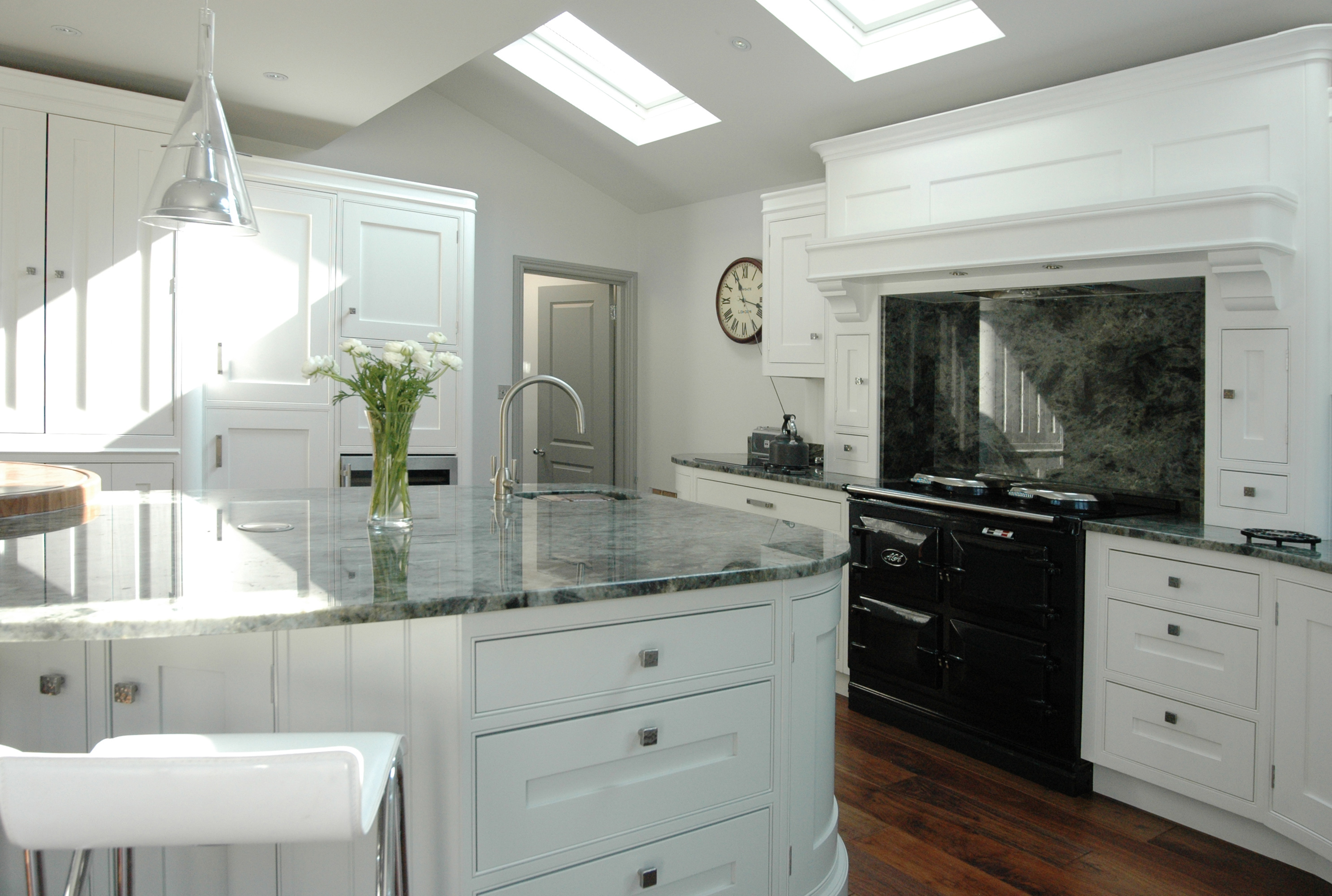 Custom Kitchen Design Archives - Interior Design Scottsdale, AZ by S ...