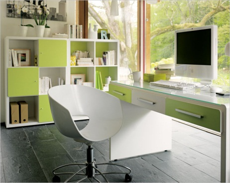 Small Home Office Ideas Uk from suzannelasky.files.wordpress.com
