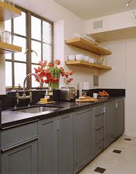 small kitchen 2