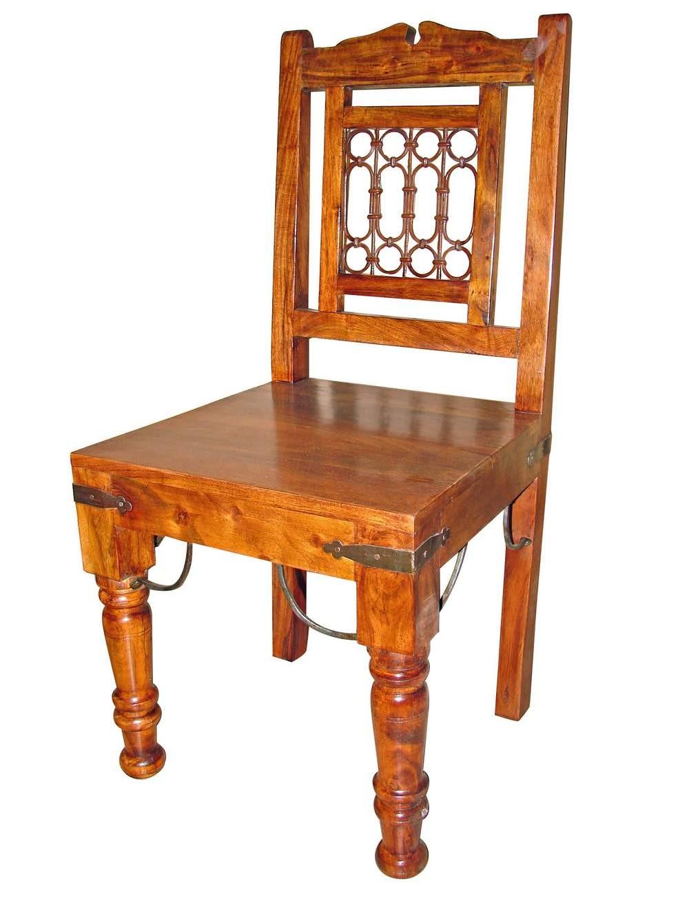 Unique Chairs For Dining Interior Design Scottsdale Az