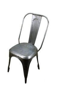 metal-industrial-cafe-dining-chair-bac-ccna-tres-amigos-31