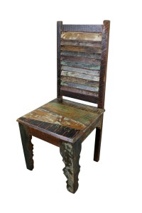 mexicali-rustic-wood-dining-chair-bac-402-tres-amigos-31