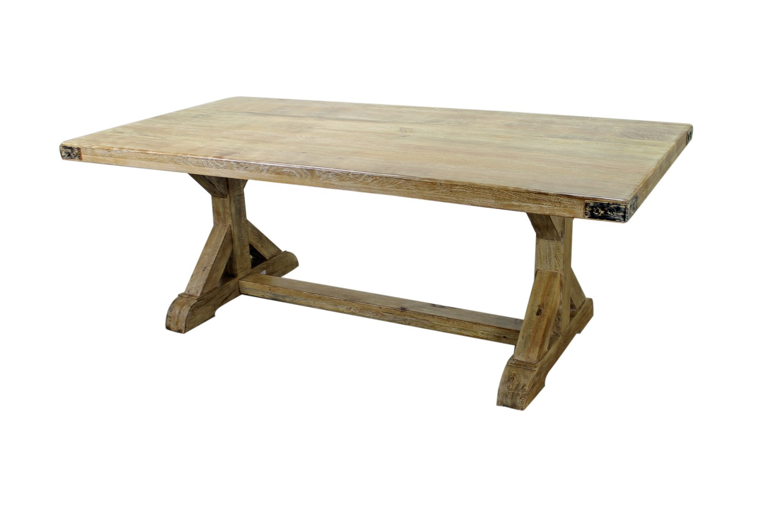 50 inspired small farmhouse dining table. Black Bedroom Furniture Sets. Home Design Ideas