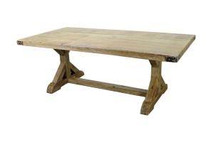 montana-dining-table-84-farmhouse-bac-mt012014-tres-amigos-31