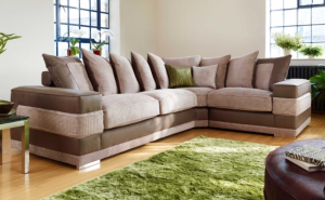 The importance of creating the perfect family sitting room Image 1