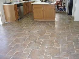 creating a more elegant and traditional kitchen environment may be possible with the use of tile flooring options tile has long been the material of choice - Kitchens With Vinyl Flooring