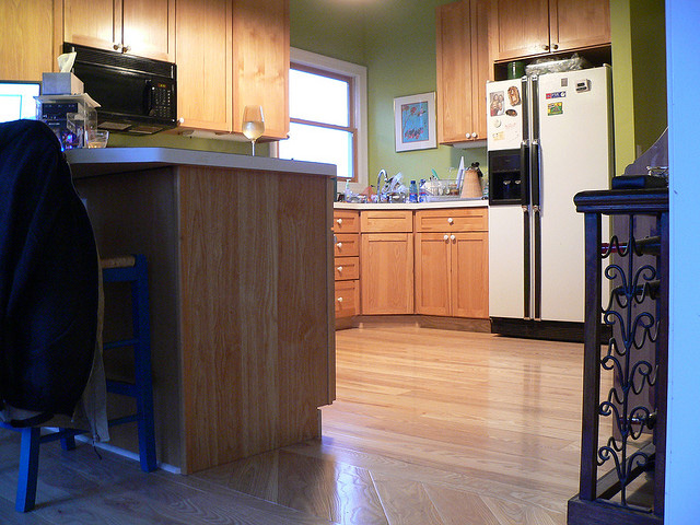 the lowcost and superior durability of vinyl flooring has made it a very popular choice for home and apartment the wide range of patterns