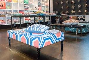 new_furniture2