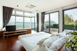 Bedroom Interior Design Tips2