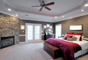 Bedroom Interior Design Tips3