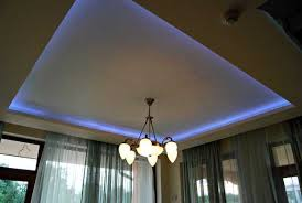 led lighting pros and kind of a con interior design scottsdale