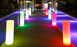 modern-outdoor-lighting